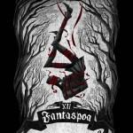Fantaspoa-2016-Cartaz