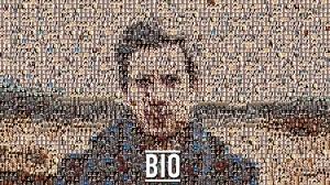 bio_300x168