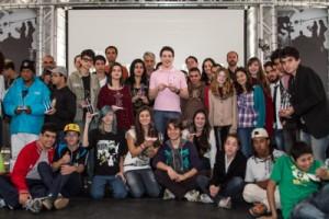 festival_primeiro_filme400